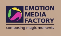 Emotion Media Factory, Bad Endorf