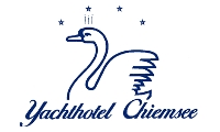 Yachthotel Chiemsee, Prien